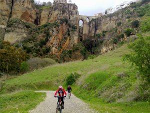 fiets_vakantie_andalusie_ronda_1
