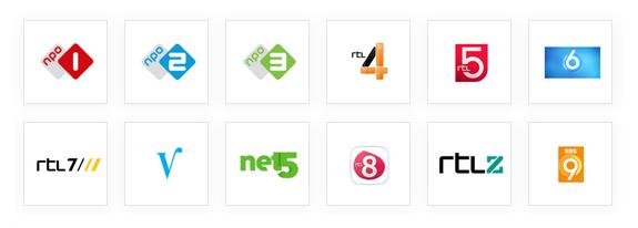 nederlandse tv zenders spanje overwinteren casanass